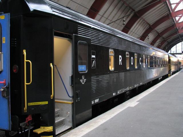 20061202 Sj Wl4 5597 Sovvagn Malmo C
